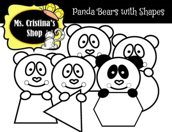 Pandas and Shapes