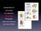 Pandora's Box: Greek Mythology Reading Response Activity