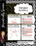 Pangea Activity