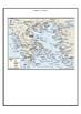 Pankration by Dyan Blacklock novel study uniy