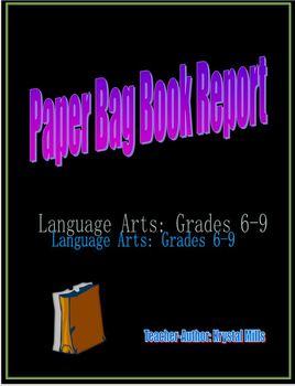 Literary analysis essay steps