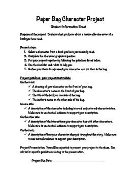 Sherlock Holmes - College Essays