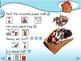 Paper Bag Pumpkins - Animated Step-by-Step Craft PCS