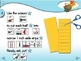 Paper Bag Turkeys - Animated Step-by-Step Craft - PCS
