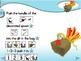 Paper Bag Turkeys - Animated Step-by-Step Craft SymbolStix