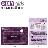 Paper Circuit Starter Kit
