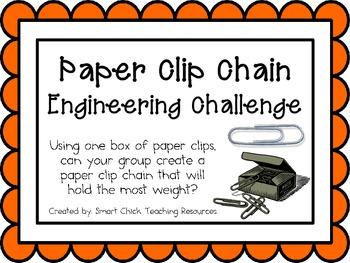 Teaching Engineering Design Process Popcicle Bridge