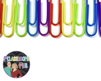 Paper Clips-6