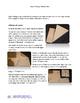 Paper Folding in Mathematics