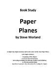 Paper Planes Book Study