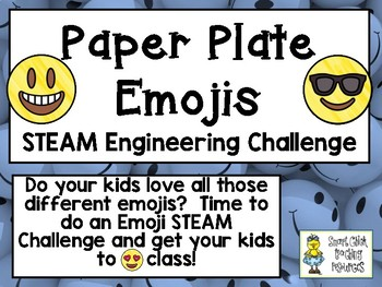 Paper Plate Art Worksheets Teaching Resources Tpt