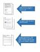 Paper Roller Coaster Project Grades 5-8