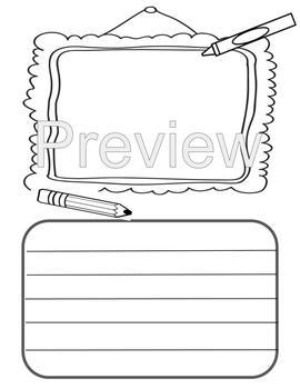 Paper Templates