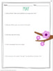 Paper Wishes : Complete Novel Unit