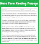 Paper and Lumber Process Sequencing Activity