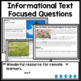 Habitats Using Google Slides: Paperless Digital Science Reading Comprehension