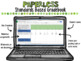 Paperless Digital Standards Based Gradebook - 3rd Grade Social Studies Ohio