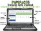 Paperless Digital Standards Based Gradebook - 4th Grade Social Studies Ohio
