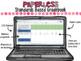 Paperless Digital Standards Based Gradebook - Kindergarten ELA