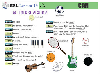 Paperless ESL Readings & Exercises Book 1-13