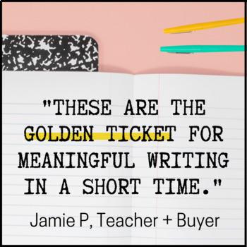 Practically Paperless™ 1st Grade Morning Work {Whiteboard-based & EDITABLE}