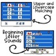 Digital Phonics (for PowerPoint or Google Classroom Activities)