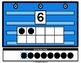 Paperless Pocket Chart™ Math (Google Classroom Math Activities)