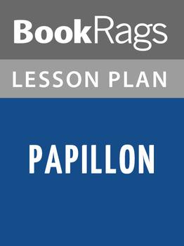 Papillon Lesson Plans