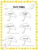 Pâques et Printemps Crossword