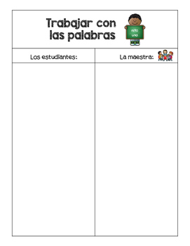 Paquete 5 Diarios (Editable y Bilingüe)