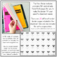 Para Binder for the Special Education Classroom | Paraprofessional Binder