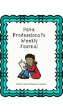 Para Professional Weekly Journal