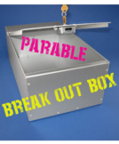 Parable Break out Box