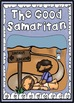 Parable ~ Jesus Bible Story ~ The Good Samaritan ~ Bible Theme