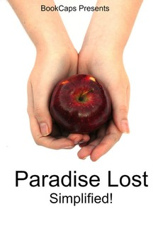 Paradise Lost Simplified!