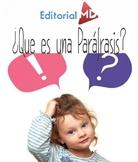 Paráfrasis, Ficha y Cita Textual - Paraphrase, File and Textual Appointment