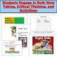 Paragraph Hooks and Greetings: Ultimate PowerPoint