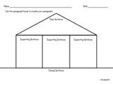 Paragraph House