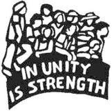 Paragraph Unity
