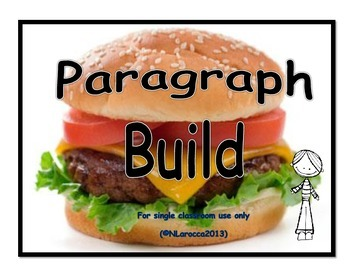 Paragraph Writing Prompts 2 Free Writing Prompts
