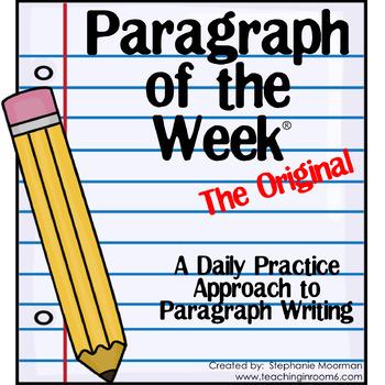 English Language Arts Teaching Resources Lesson Plans Teachers