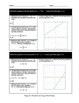 Parallel Line Scaffold Notes