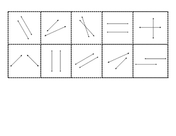 Parallel Line Sort