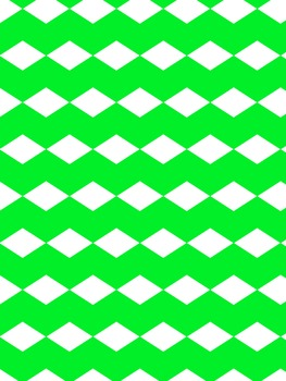 Parallelogram Backgrounds