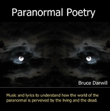 Paranormal Poetry. A selection of poems inspired by parano