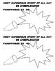 Paraphrase Practice - FL Springboard Gr 6
