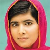 Paraphrasing Lesson:  Malala Yousafzai