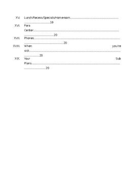 Paraprofessional Manual-Preview