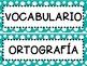 Letreros para la pared de enfoque para Benchmark Adelante  Focus Wall Headers