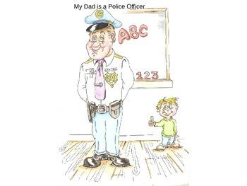 Parent Career Day